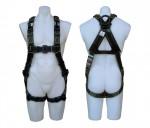 delta-ii-kevlar-harness