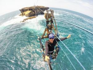 gondola-timang-beach