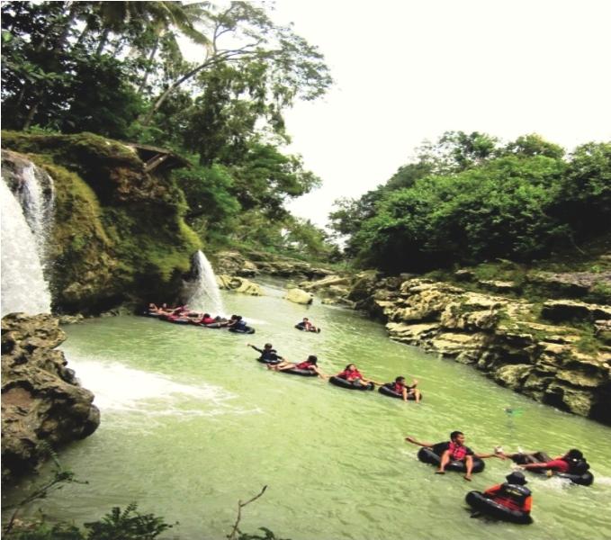 rafting-sungai-oya